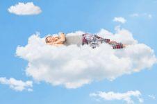 7 Cara ampuh ini membantu kamu mengingat mimpi