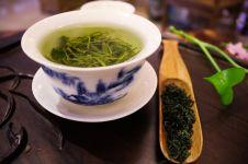 Inilah 5 manfaat teh hijau yang patut kamu ketahui