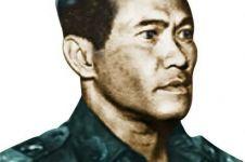 Letjen M.T Haryono, pahlawan revolusi yang bercita-cita menjadi dokter