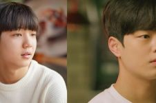 7 Aktor rookie ini bakal perankan anggota BTS dalam drama Youth