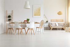 11 Tips sederhana ini bisa membuat rumah kamu terasa lebih nyaman