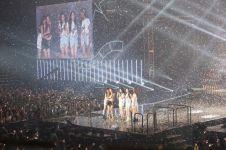 5 Grup idol Korea Selatan ini kariernya terancam berakhir karena kasus