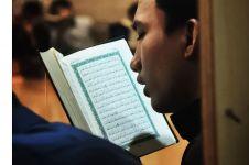 4 Keistimewaan yang akan didapat oleh penghafal Alquran