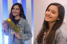 5 Pesona Femila Sinukaban, peserta Indonesian Idol yang curi perhatian