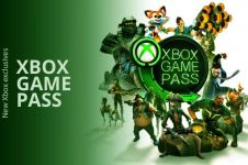 Xbox Game Pass: Layanan berlangganan video game oleh Microsoft
