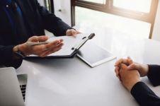 5 Tips mempersiapkan interview untuk para job seeker