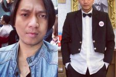 15 Foto jadul kontestan MasterChef Indonesia season 7, bikin pangling