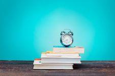 8 Tips meningkatkan produktivitas walau di rumah saja