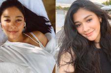 7 Potret manis Naysilla Mirdad yang makin menawan pada usia 32 tahun