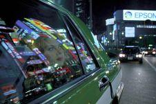 7 Film dan animasi ini membantumu mengenal budaya Jepang