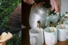 10 Potret inovasi unik ini hanya ada di Indonesia, kocak namun berguna
