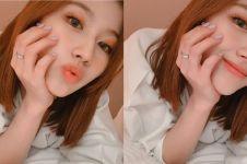 Baru rayakan ulang tahun ke-24, ini 7 potret selfie Sana TWICE