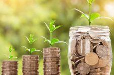 Cermat mengelola keuangan, ini 7 tips menabung ala anak kos