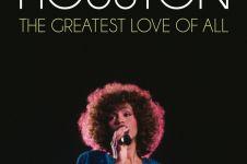 5 Rekomendasi lagu tahun 80-an yang bikin nostalgia sekaligus galau