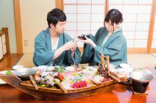 6 Budaya Jepang yang belum banyak diketahui dunia