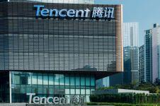 Mengenal Tencent Games, perusahaan video game terbesar di dunia