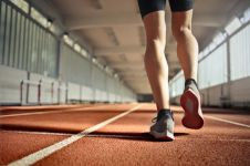 Mindset positif bantu atlet perempuan lawan stereotip gender