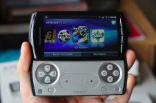 3 Gaming phone yang gagal meraih minat pasar gaming