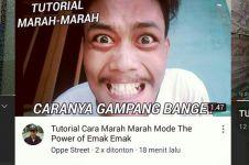 11 Tutorial aneh di YouTube ini bikin tertawa keheranan