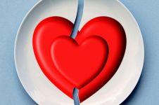 Hubungan kandas saat Valentine? 20 quotes ini cocok temani kesedihanmu