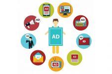Mengenal iklan, mulai dari definisi hingga sejarahnya