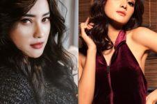 Mengenal sosok Devina Kirana, aktris dalam serial Jodoh Wasiat Bapak 2