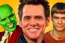3 Aktor hebat yang tidak pernah dinominasikan dalam Oscar