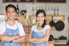 4 Tips membuat rencana bisnis untuk UKM yang patut kamu ketahui
