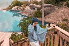 Tak hanya di Bali, ini 5 spa di Indonesia pemenang penghargaan dunia