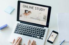 MyKlass UMY, platform pembelajaran untuk mudahkan mahasiswa UMY