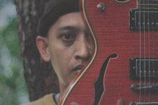Hengkang dari Stars and Rabbit, Adi Widodo mantap jadi solois