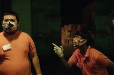 5 Rekomendasi film pendek bertema virus Corona yang patut kamu tonton