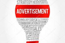 Kenali 3 prinsip moral periklanan sebelum membuat iklan