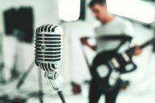 7 Lagu antimainstream yang bisa dinyanyikan oleh musisi cover