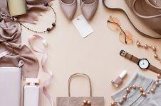 5 Tips fashion yang wajib diketahui oleh pemilik tubuh mungil