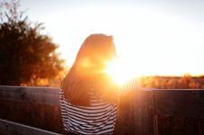 3 Hal yang bisa kamu syukuri lewat sebuah masalah