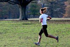 Praktik mindfulness dalam meningkatkan performa dan kesehatan atlet