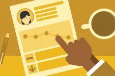 Pahami 3 pendekatan dan tujuannya sebelum menilai kinerja karyawan