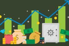 3 Jenis investasi yang bisa dilakukan oleh mahasiswa