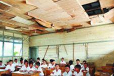 4 Penyebab rendahnya kualitas pendidikan di Indonesia