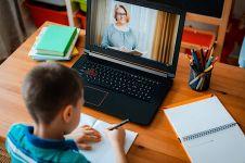 Dampak pandemi terhadap kualitas pengajaran tenaga pendidik