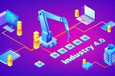 K13 Revisi 2017, sudahkah sesuai dengan kebutuhan industri 4.0?