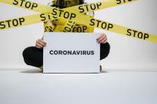 Kenali 2 sistem imunitas, ini 5 cara tingkatkan imun saat pandemi