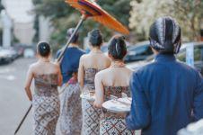 4 Cara melestarikan budaya Indonesia agar tidak hilang