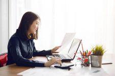 Pentingnya menjaga kesehatan mental di lingkungan kerja