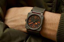 Jarang dilirik, ini 5 keuntungan bisnis jam tangan