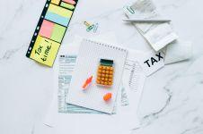 Yuk, kenali profesi konsultan pajak di Indonesia