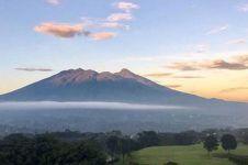 Nyaris terlupakan, 3 wisata sejarah di Bogor ini wajib kamu kunjungi