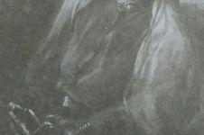 Malahayati, sang laksamana perempuan pertama di Nusantara