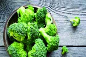 Ini 7 manfaat kesehatan dari brokoli